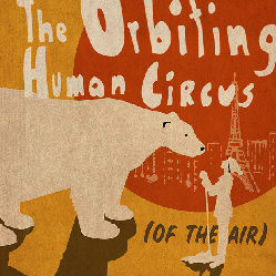 http://static.tvtropes.org/pmwiki/pub/images/orbitinghumancircus.png
