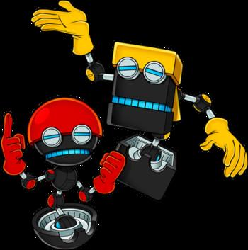https://static.tvtropes.org/pmwiki/pub/images/orbot_cubot_2d.png