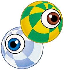 https://static.tvtropes.org/pmwiki/pub/images/orbservor_artwork.png