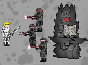 https://static.tvtropes.org/pmwiki/pub/images/orcus_on_his_throne_60.png
