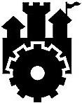 https://static.tvtropes.org/pmwiki/pub/images/order_of_the_widget.jpg