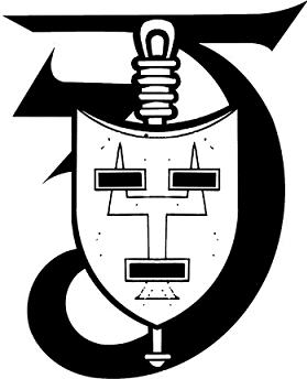 https://static.tvtropes.org/pmwiki/pub/images/orderguardiansoftheveil.png
