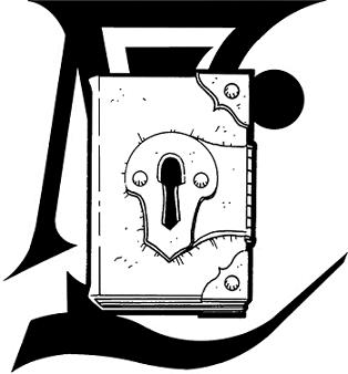 https://static.tvtropes.org/pmwiki/pub/images/ordermysterium.png