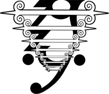 https://static.tvtropes.org/pmwiki/pub/images/ordersilverladder.png