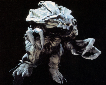 https://static.tvtropes.org/pmwiki/pub/images/orga_is_a_monster.png