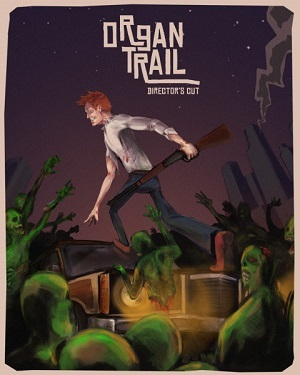 http://static.tvtropes.org/pmwiki/pub/images/organ_trail_cover.jpg