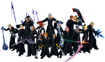 https://static.tvtropes.org/pmwiki/pub/images/organization_xiii_6.png