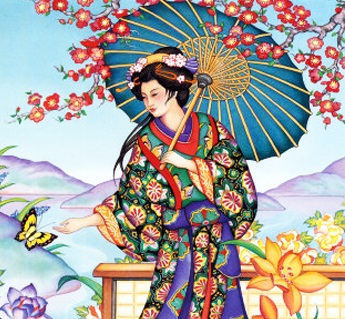 http://static.tvtropes.org/pmwiki/pub/images/oriental-parasol-Parasol-of-prettyness_5067.jpg