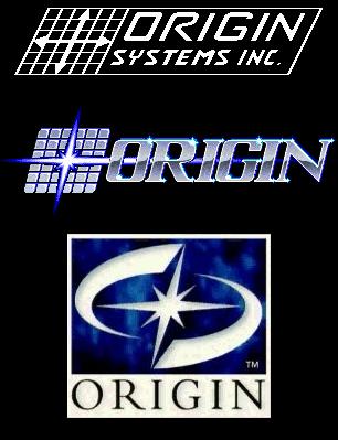 https://static.tvtropes.org/pmwiki/pub/images/origin_systems_logos.png