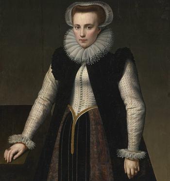 https://static.tvtropes.org/pmwiki/pub/images/original_1580_portrait_of_elizabeth_bathory_with_signature_1479x2140_e1483464433236_961x1024.png