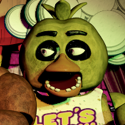 https://static.tvtropes.org/pmwiki/pub/images/original_chica_icon_51.png