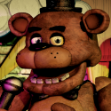 https://static.tvtropes.org/pmwiki/pub/images/original_freddy_icon_357.png