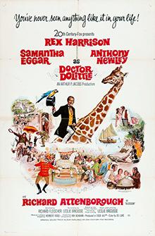https://static.tvtropes.org/pmwiki/pub/images/original_movie_poster_for_the_film_doctor_dolittle.jpg