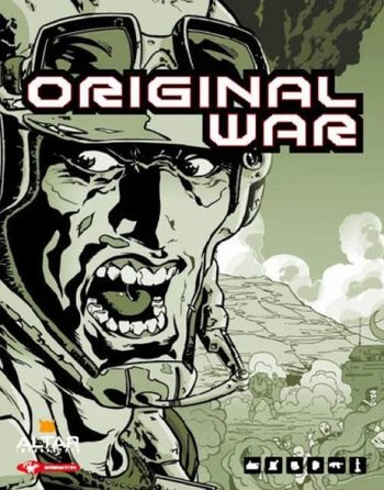 http://static.tvtropes.org/pmwiki/pub/images/original_war_intention.jpg
