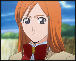 http://static.tvtropes.org/pmwiki/pub/images/orihime1.png