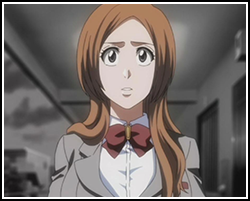 http://static.tvtropes.org/pmwiki/pub/images/orihime2.png