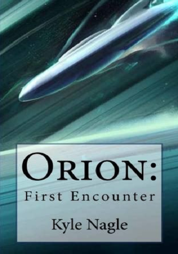 https://static.tvtropes.org/pmwiki/pub/images/orion_first_encounter.png