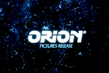 https://static.tvtropes.org/pmwiki/pub/images/orion_pictures_logo.png