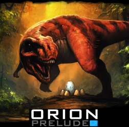 https://static.tvtropes.org/pmwiki/pub/images/orion_prelude.png