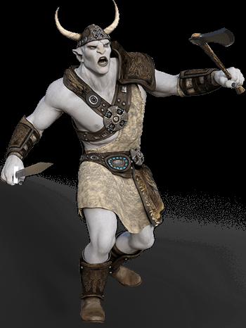 https://static.tvtropes.org/pmwiki/pub/images/ork_warrior.png