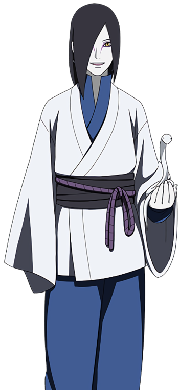 https://static.tvtropes.org/pmwiki/pub/images/orochimaru__boruto__render__nxb_ninja_tribes__by_maxiuchiha22_ddv3klp.png