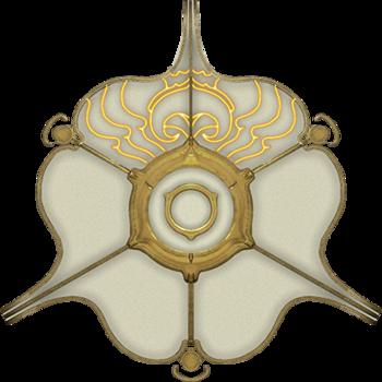 http://static.tvtropes.org/pmwiki/pub/images/orokin_emblem.png