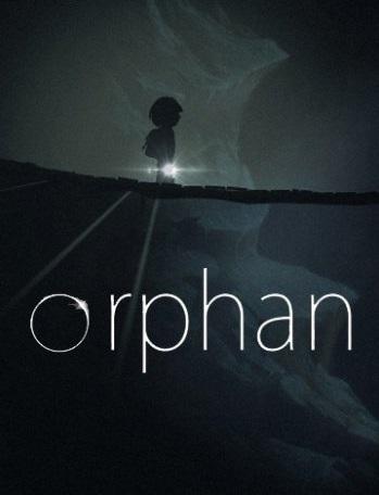https://static.tvtropes.org/pmwiki/pub/images/orphan2018.jpg