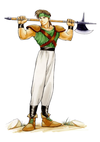 http://static.tvtropes.org/pmwiki/pub/images/orsin_thracia_776_artwork.png