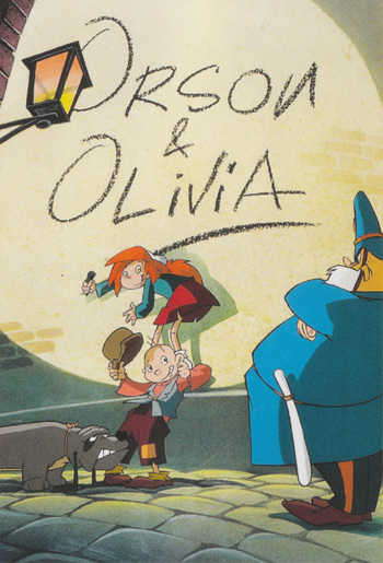 https://static.tvtropes.org/pmwiki/pub/images/orson_and_olivia_promo_poster_8.jpg