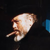 https://static.tvtropes.org/pmwiki/pub/images/orson_welles_portrait_f_for_fake.jpg