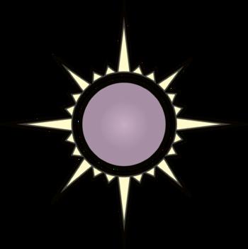 https://static.tvtropes.org/pmwiki/pub/images/orzhov_logo.png