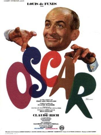 oscar_1967.jpg
