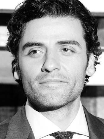 https://static.tvtropes.org/pmwiki/pub/images/oscar_isaac_0.png