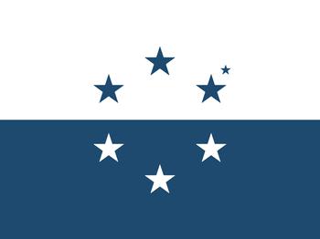 https://static.tvtropes.org/pmwiki/pub/images/oseanflag.jpg