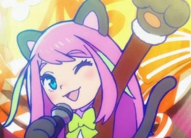 https://static.tvtropes.org/pmwiki/pub/images/osomatsu_cat_girl.jpg