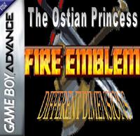 https://static.tvtropes.org/pmwiki/pub/images/ostian_princess_2_5557.png