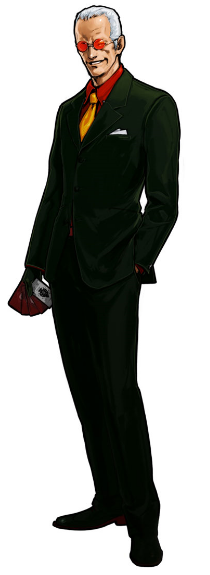 http://static.tvtropes.org/pmwiki/pub/images/oswald11_6047.PNG