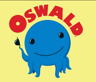 https://static.tvtropes.org/pmwiki/pub/images/oswald_octo.png