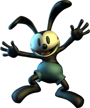 https://static.tvtropes.org/pmwiki/pub/images/oswald_the_lucky_rabbit_epic_mickey_render_1113.png