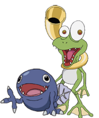 https://static.tvtropes.org/pmwiki/pub/images/otamamongekomon.png