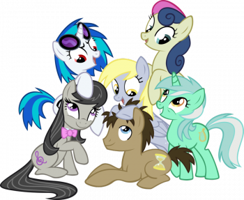 http://static.tvtropes.org/pmwiki/pub/images/other_mane_six_vector_619.png