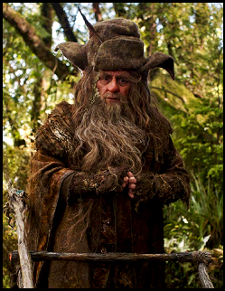 https://static.tvtropes.org/pmwiki/pub/images/other_radagast.jpg