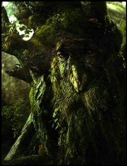 https://static.tvtropes.org/pmwiki/pub/images/other_treebeard.jpg