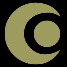 https://static.tvtropes.org/pmwiki/pub/images/otsutsuki_branch_symbol.png