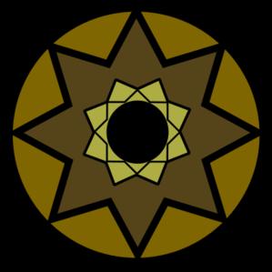 https://static.tvtropes.org/pmwiki/pub/images/otsutsuki_clan_crest.png