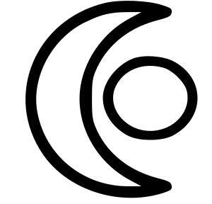 naruto forums list