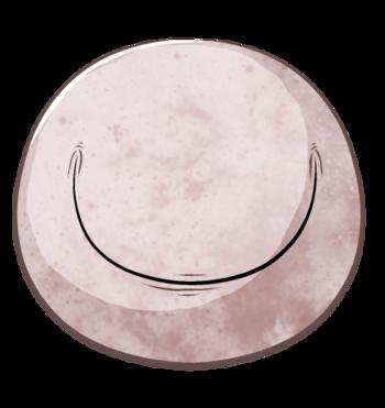 https://static.tvtropes.org/pmwiki/pub/images/ottoman.png