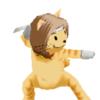 https://static.tvtropes.org/pmwiki/pub/images/ouendan_cat2.png