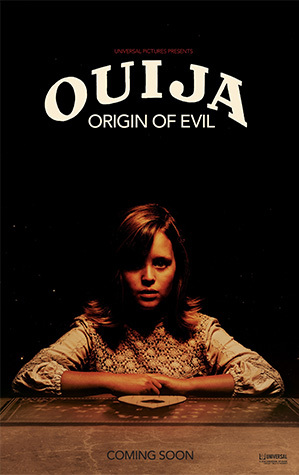 https://static.tvtropes.org/pmwiki/pub/images/ouija_origin_of_evil.jpg