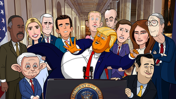 https://static.tvtropes.org/pmwiki/pub/images/our_cartoon_president.png